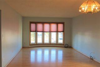 Photo 7: 111 Edey Close: Cremona Detached for sale : MLS®# C4237416