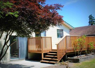 """Photo 20: 5341 CRESCENT Drive in Delta: Hawthorne House for sale in """"Nielson Grove"""" (Ladner)  : MLS®# R2182029"""