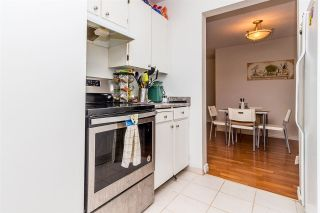 Photo 10: 109 10644 151A Street in Surrey: Guildford Condo for sale (North Surrey)  : MLS®# R2282040