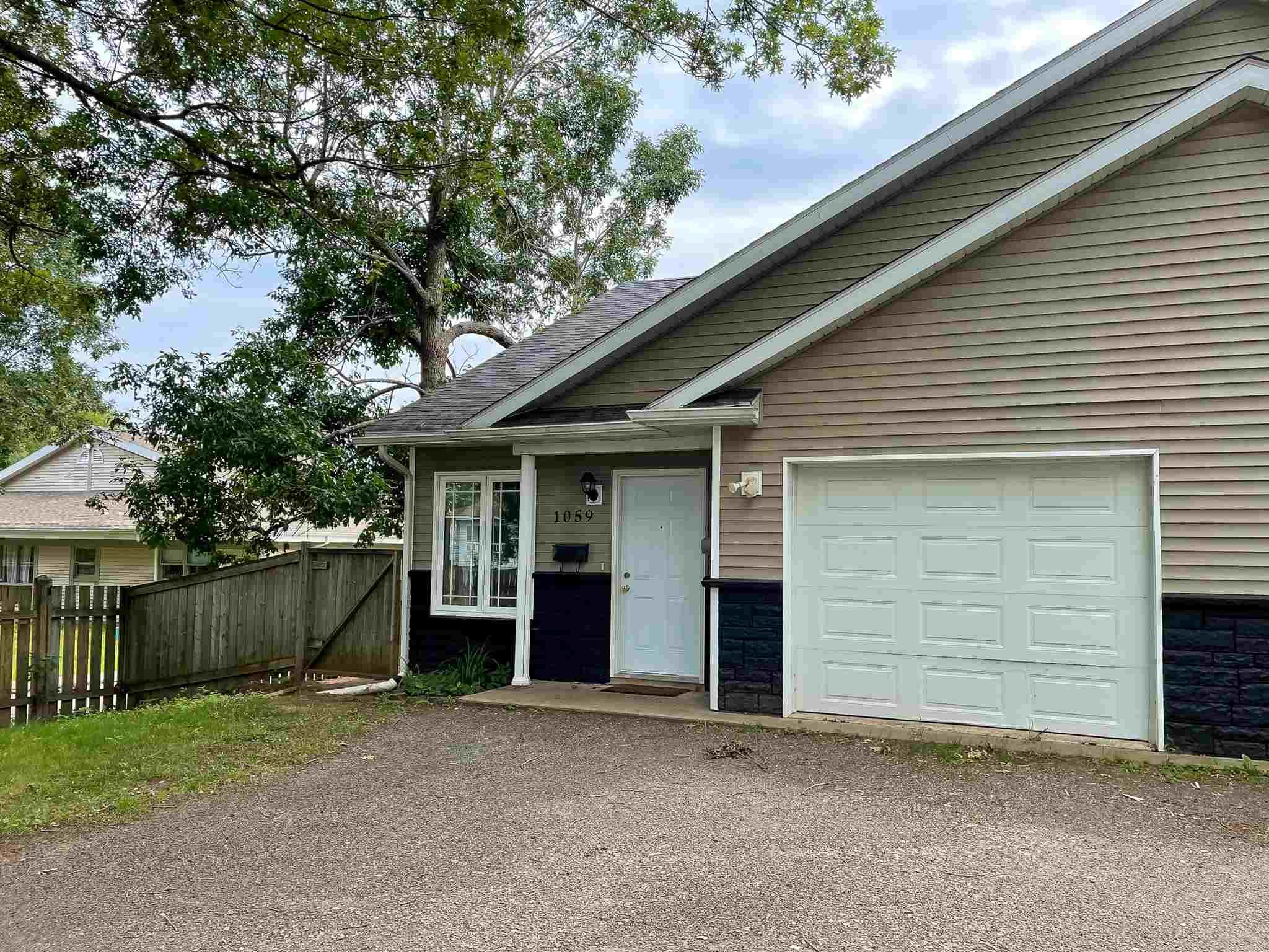 Main Photo: 1059 Scott Drive in North Kentville: 404-Kings County Residential for sale (Annapolis Valley)  : MLS®# 202117956