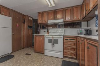 Photo 5: 10 10A Kenbro Park in Beausejour: St Ouen Residential for sale (R03)  : MLS®# 202102553