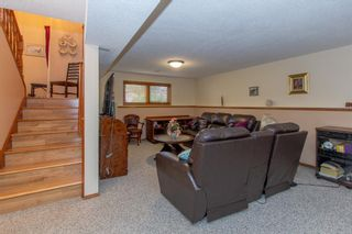 Photo 38: 1115 Milt Ford Lane: Carstairs Detached for sale : MLS®# A1142164