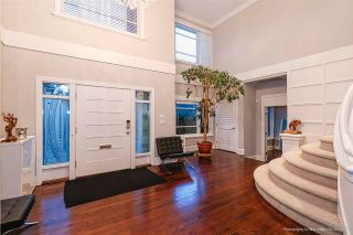 Photo 10: 1411 MINTO Crescent in Vancouver: Shaughnessy House for sale (Vancouver West)  : MLS®# R2585434