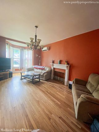 Photo 3: 1054 Highway 215 in Newport: 403-Hants County Residential for sale (Annapolis Valley)  : MLS®# 202117018