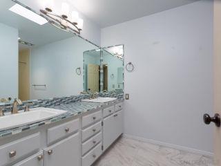 Photo 15: POINT LOMA Condo for sale : 2 bedrooms : 3130 Avenida De Portugal #302 in San Diego