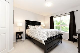 """Photo 12: 309 1330 GENEST Way in Coquitlam: Westwood Plateau Condo for sale in """"THE LANTERNS"""" : MLS®# R2485800"""