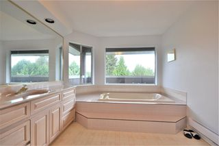 Photo 26: 983 CRYSTAL Court in Coquitlam: Ranch Park House for sale : MLS®# R2618180