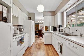 Photo 11: 25336 112 Avenue in Maple Ridge: Websters Corners House for sale : MLS®# R2583298