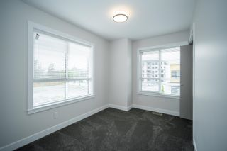Photo 22: 203 46150 THOMAS Road in Chilliwack: Sardis East Vedder Rd Townhouse for sale (Sardis)  : MLS®# R2609509