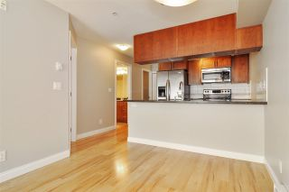 "Photo 2: 244 5660 201A Street in Langley: Langley City Condo for sale in ""Paddington Station"" : MLS®# R2538445"