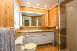 Photo 9: 2258 MATHERS Avenue in West Vancouver: Dundarave House for sale : MLS®# R2469648