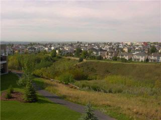 Photo 19: 3304 TUSCARORA Manor NW in CALGARY: Tuscany Condo for sale (Calgary)  : MLS®# C3515340