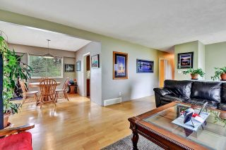 Photo 7: 33250 RAVINE Avenue in Abbotsford: Central Abbotsford House for sale : MLS®# R2617476