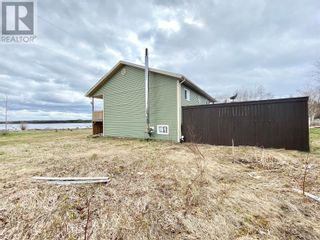 Photo 39: 7 Circular Road in Little Burnt Bay: House for sale : MLS®# 1236318