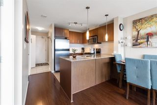 """Photo 4: 1003 9868 CAMERON Street in Burnaby: Sullivan Heights Condo for sale in """"SILHOUETTE"""" (Burnaby North)  : MLS®# R2623969"""