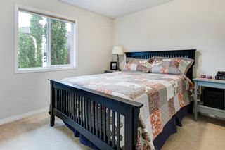 Photo 31: 56 Pantego Heights NW in Calgary: Panorama Hills Detached for sale : MLS®# A1117493