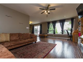 Photo 16: 35221 ROCKWELL Drive in Abbotsford: Abbotsford East House for sale : MLS®# R2001909