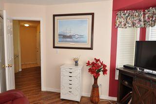 Photo 8: 9828 100A Avenue: Morinville House Half Duplex for sale : MLS®# E4258493