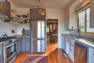 Photo 11: 3154 Fifth St in VICTORIA: Vi Mayfair House for sale (Victoria)  : MLS®# 801402