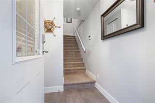 "Photo 23: 25 6533 121 Street in Surrey: West Newton Townhouse for sale in ""STONEBRIAR"" : MLS®# R2559620"