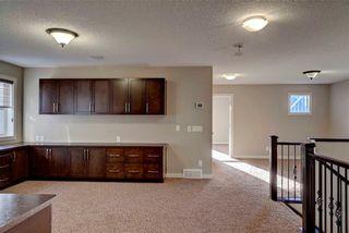 Photo 16: 280 MAHOGANY Terrace SE in Calgary: Mahogany House for sale : MLS®# C4121563