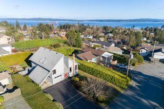 Photo 24: 3169 Sunset Dr in : Du Chemainus House for sale (Duncan)  : MLS®# 863028