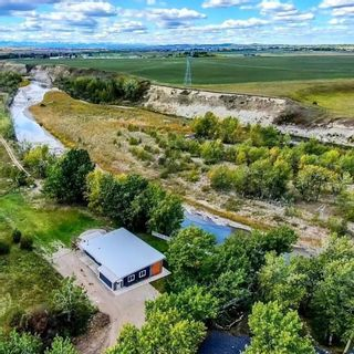 Photo 2: 300 370181 79 Street E: Rural Foothills County Detached for sale : MLS®# A1151883