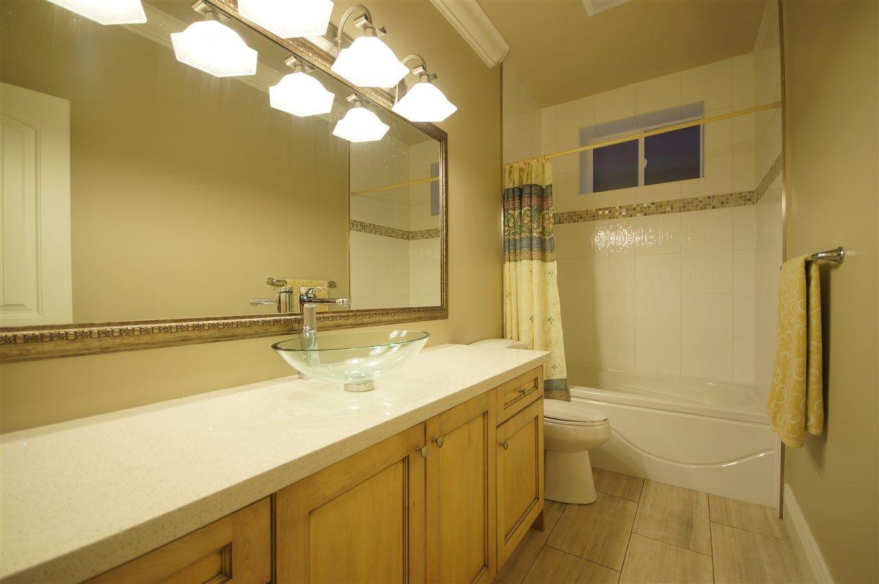 Photo 35: Photos: 16317 26B AVENUE in Surrey: Grandview Surrey House for sale (South Surrey White Rock)  : MLS®# R2492314