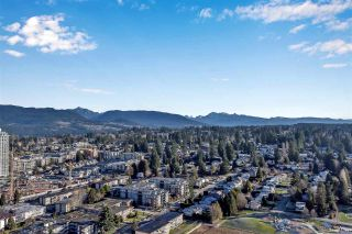 Photo 14: 3402 657 WHITING Way in Coquitlam: Coquitlam West Condo for sale : MLS®# R2532266