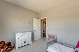 Photo 34: 28 Walgrove Landing SE in Calgary: Walden Detached for sale : MLS®# A1137491