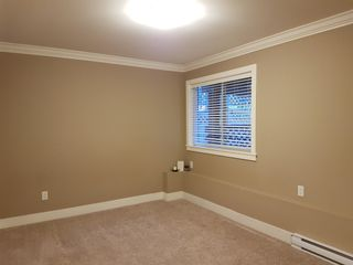 Photo 14: 10558 245th Street in Maple RIdge: Albion House for sale or rent (Maple Ridge)