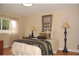 Photo 6: NORTH PARK Condo for sale : 2 bedrooms : 4054 Illinois Street #4 in San Diego