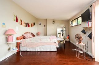 Photo 12: 1978 NASSAU Drive in Vancouver: Fraserview VE House for sale (Vancouver East)  : MLS®# R2537080