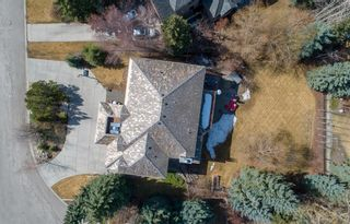 Photo 50: 334 Pumpridge Place SW in Calgary: Pump Hill Detached for sale : MLS®# A1094863