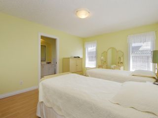 Photo 8: 2 10121 Fifth St in : Si Sidney North-East Row/Townhouse for sale (Sidney)  : MLS®# 873973