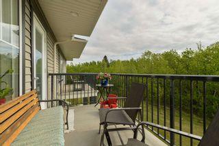 Photo 19: 39 50 MCLAUGHLIN Drive: Spruce Grove Townhouse for sale : MLS®# E4246269
