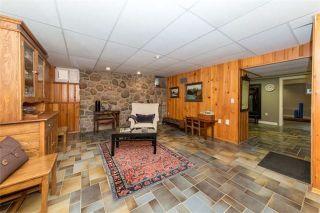 Photo 15: 113 Raglan Street in Whitby: Lynde Creek House (Sidesplit 3) for sale : MLS®# E3802092