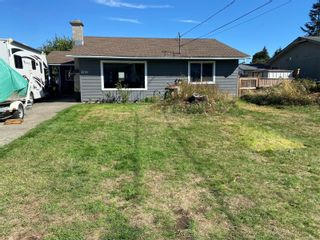 Photo 2: 2141 Arnason Rd in : CR Willow Point House for sale (Campbell River)  : MLS®# 886981
