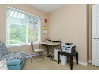 Photo 16: # 21 3009 156TH ST in Surrey: Grandview Surrey Condo for sale (South Surrey White Rock)  : MLS®# F1446519
