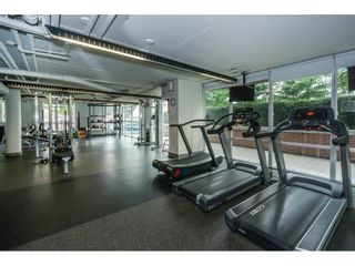 """Photo 16: 1203 1618 QUEBEC Street in Vancouver: Mount Pleasant VE Condo for sale in """"CENTRAL"""" (Vancouver East)  : MLS®# R2194476"""