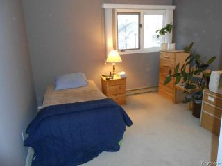 Photo 9: 85 Apple Lane in WINNIPEG: Westwood / Crestview Condominium for sale (West Winnipeg)  : MLS®# 1408067