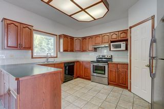 Photo 16: 508 SIERRA MORENA Place SW in Calgary: Signal Hill Detached for sale : MLS®# C4270387