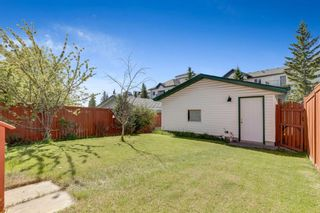 Photo 32: 322 Arbour Grove Close NW in Calgary: Arbour Lake Detached for sale : MLS®# A1115471