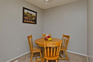 Photo 12: 163 Stonemere Place: Chestermere Row/Townhouse for sale : MLS®# A1040749