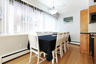 """Photo 6: 201 1315 CARDERO Street in Vancouver: West End VW Condo for sale in """"DIANNE COURT"""" (Vancouver West)  : MLS®# R2616204"""