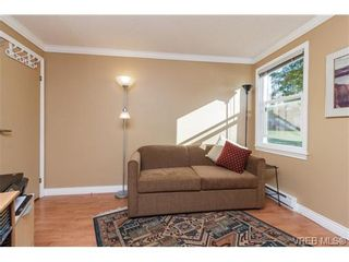 Photo 14: 201 1068 Tolmie Ave in VICTORIA: SE Maplewood Condo for sale (Saanich East)  : MLS®# 693964