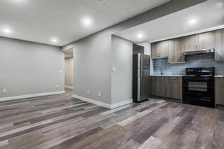 Photo 21: 191 Erin Woods Drive SE in Calgary: Erin Woods Detached for sale : MLS®# A1146984