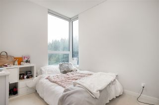 """Photo 11: 1203 3487 BINNING Road in Vancouver: University VW Condo for sale in """"Eton"""" (Vancouver West)  : MLS®# R2527639"""