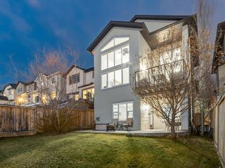 Photo 41: 140 TUSCANY RIDGE Crescent NW in Calgary: Tuscany Detached for sale : MLS®# A1047645