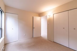 """Photo 12: 10 2400 CAVENDISH Way in Whistler: Nordic Townhouse for sale in """"WHISKI JACK"""" : MLS®# R2369999"""